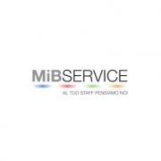 MIb service