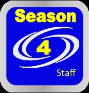4 Season Staff