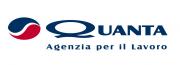 Quanta SPA - Filiale di Vicenza