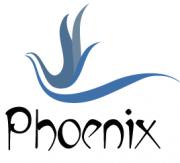 Phoenix Srls