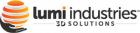 Lumi industries
