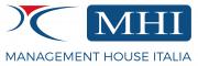 Management House Italia Srl