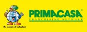 Primacasa SpA