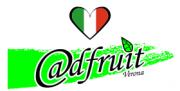 Adfruit di Cordioli Adelino
