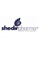 Shedirpharma