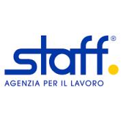 Staff s.p.a